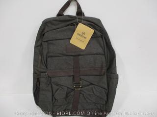 Magellan Backpack