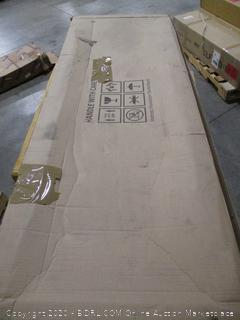 Payton Fully Assembled Long Lasting Split Box Spring for Mattress