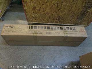 Rock Jam 88 Key Digital Piano