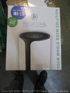 Medify Air
