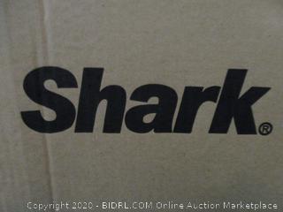 Shark Rotator Professional :oft Away  factory Sealed