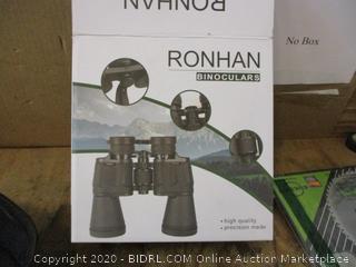 Ronhan Binoculars