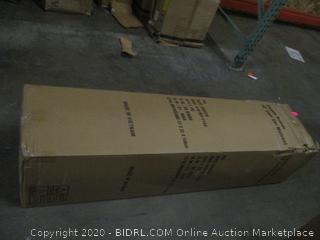"""Classic Brand 1"""" Cool Brand mattress queen"""