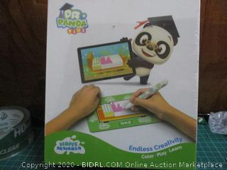 Dr.Panda Plus Home Designer Endless Creativity