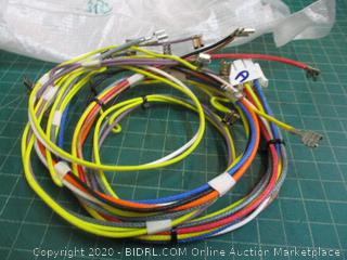 Samsung Assembly Wire Harness