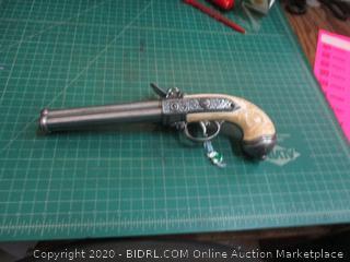 Denix replica gun made in Spain