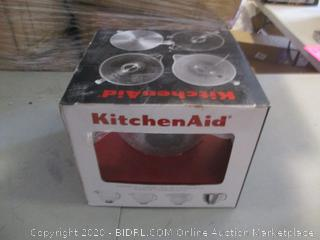 KitchenAid 5-Quart Bowl