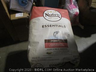 Nutro Feed Clean Dog Food