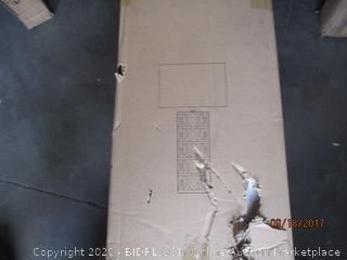 Lamp (Box Damaged)