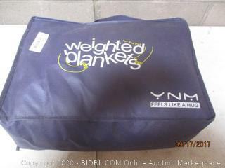 Weighted Blanket (Please Preview)