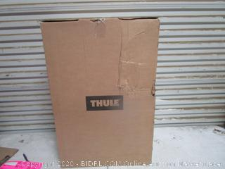 Thule Revolve Rolling Luggage