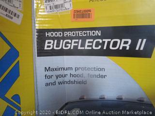Bugflector