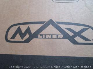 Max Liners