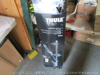 Thule Platform Hitch Mount Bike Carrier (Please Preview)