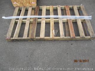 Klaex XR5 Rod
