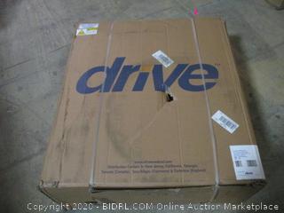 Drive Cruiser II Wheelchair
