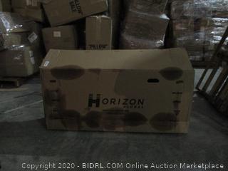 Horizonn Auto Part