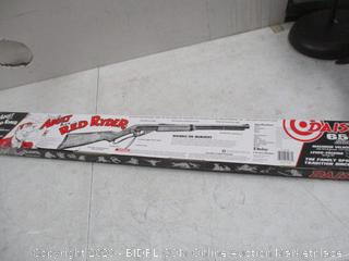 Daisy Red Ryder Adult Size