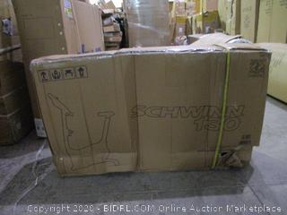Schwinn 130 see Pictures