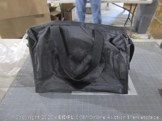T-Shirt & Jeans Bag
