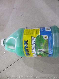 Rain-x Bug Remover