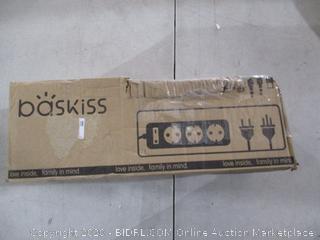 Baskiss  Cable Management Box Organizer