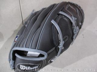 Wilson Baseball Glove