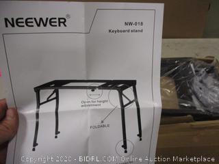 Neewer Keyboard Stand