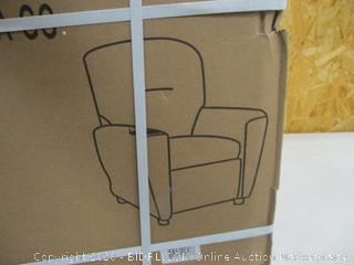 Kids Chair see Pictures Factory Sealed