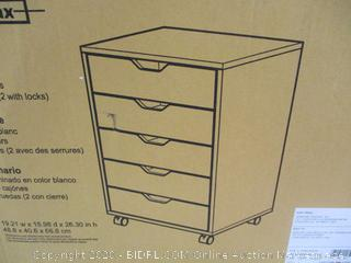 Winsome Cabinet