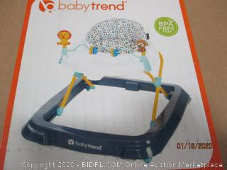 Babytrend Factory Sealed