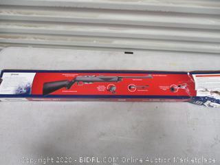Daisy Powered Air Rifle