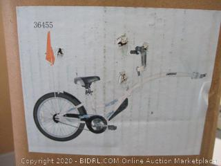 wee Ride Co Pilot factory sealed