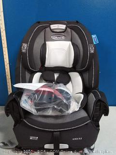 Graco 4Ever DLX 4 in 1 Car Seat Infant to Toddler Car Seat (online $229)
