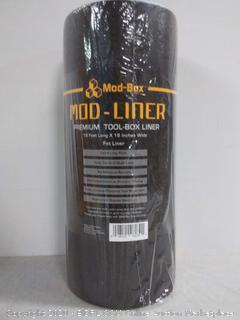 magliner premium tool box liner