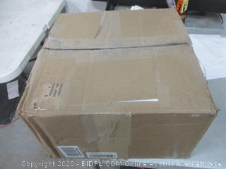 Item (See Pictures)
