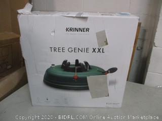 Tree Genie XXL