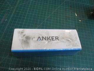 Anker Power Core Factory sealed