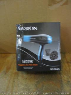 Vasion hair Dryer