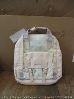 Himawari Backpack