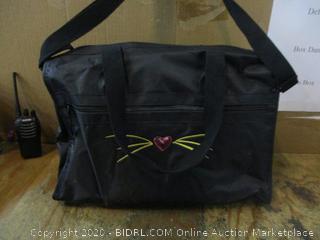 Tote/Bag