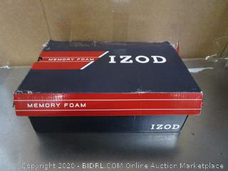 Izod Gaucho Memory Foam Shoes