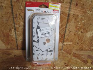2DS Protector