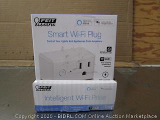 Feit Smart Wi-Fi Plug