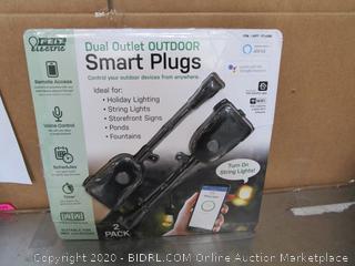 Feit Electric Smart Wifi Plug