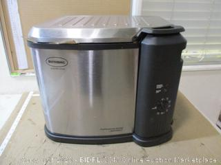 Butterball - XL Electric Fryer