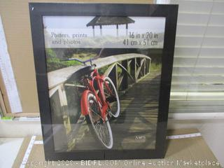 """Picture Frame - 16"""" x 20"""""""