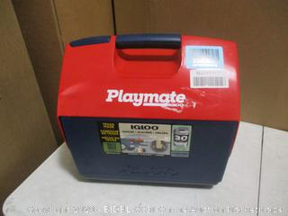 Igloo Playmate 16 Qt Cooler
