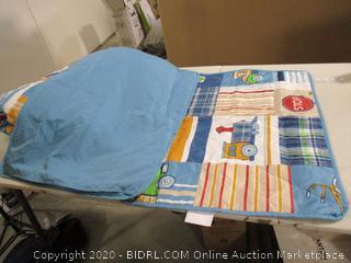 Mi-Zone Kids Comforter