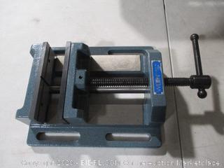 Wilton - 11746- Low Profile 6in Drill Press Vise